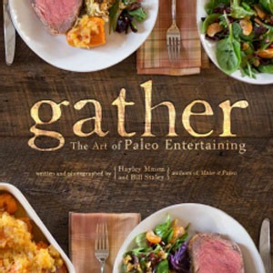 gather-the-art-of-paleo-ent-e1365619020304