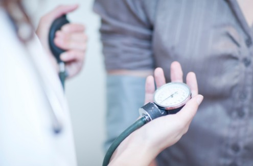 Got Low Blood Pressure? 3 Tips to Prevent Hypotension Naturally