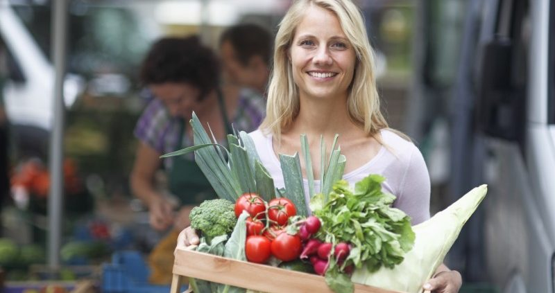 PODCAST: How to Become a Real Food Dietitian (Part 1)