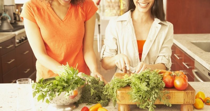 PODCAST: How to Become a Real Food Dietitian (Part 2)