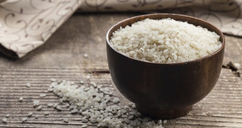 PODCAST: Choosing the Right Diet and Eating White Rice While Paleo