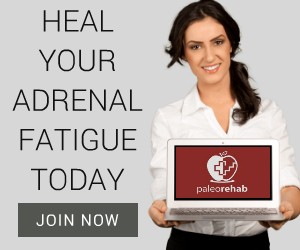 heal-your-adrenal-fatigue-laptop-girl-1