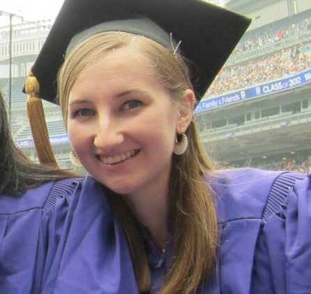 Want to Study Nutrition and Integrative and Functional Medicine Here are 4 Graduate Degree Options