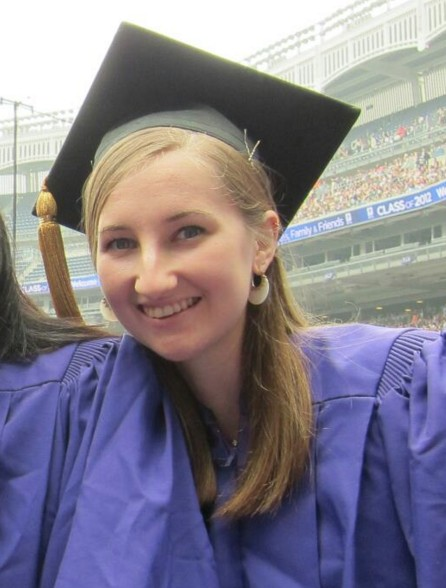 Functional Medicine Degree Program