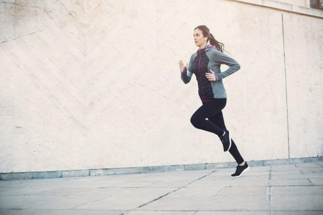 Amenorrhea In Athletes PODCAST: Amenorrhea An...