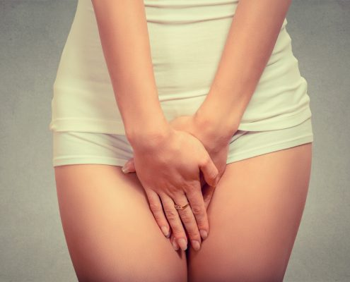 best probiotics for bv - bacterial vaginosis