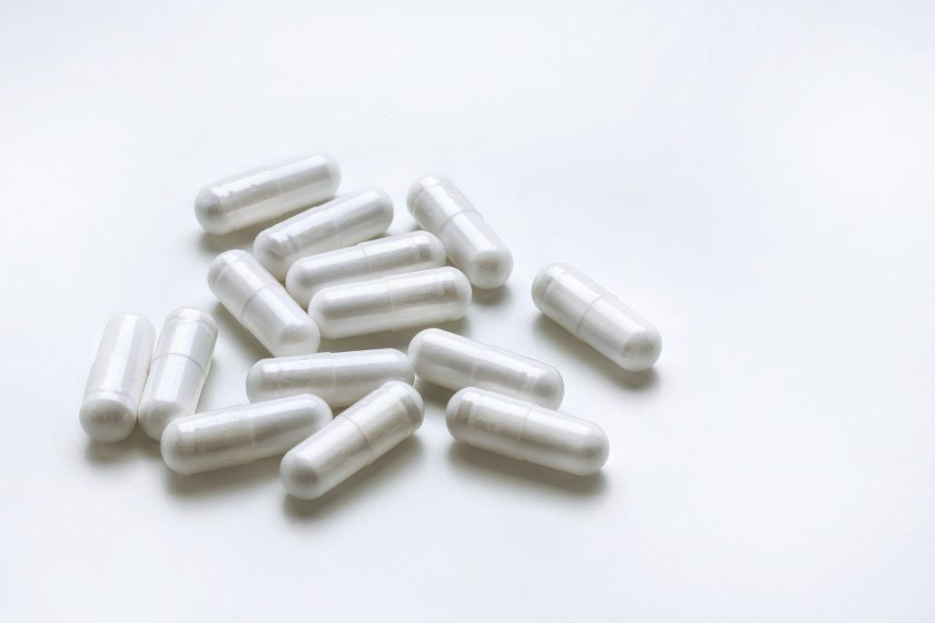 probiotics for bv - probiotic supplements